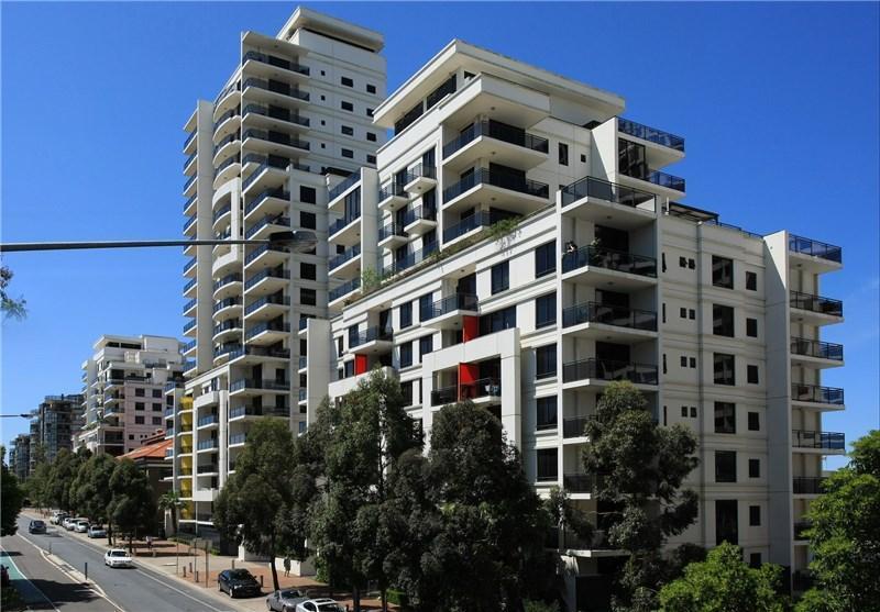 آپارتمان های ارزان قیمت سال آینده به بازار می آید