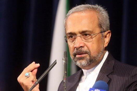 موافقت بسیاری از کشورهای اروپایی برای اعطای وام به ایران ، جزئیات حمایت دولت از کارگران و کارمندان بیکار شده