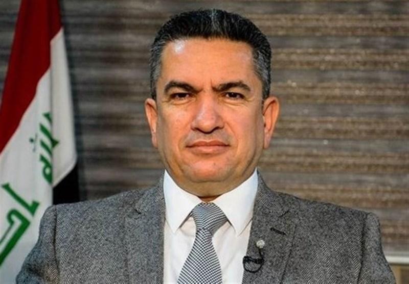 رسانه های عراقی: تا ساعات آینده عدنان الزرفی از نخست وزیری استعفا می دهد