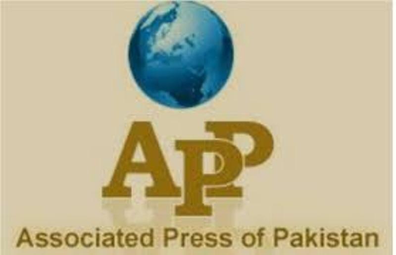 کرونا، خبرگزاری رسمی پاکستان را تعطیل کرد