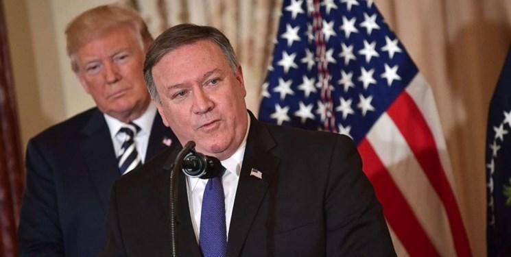 نیویورک تایمز، طرح برجامی پامپئو برای تصویب قطعنامه تسلیحاتی علیه ایران