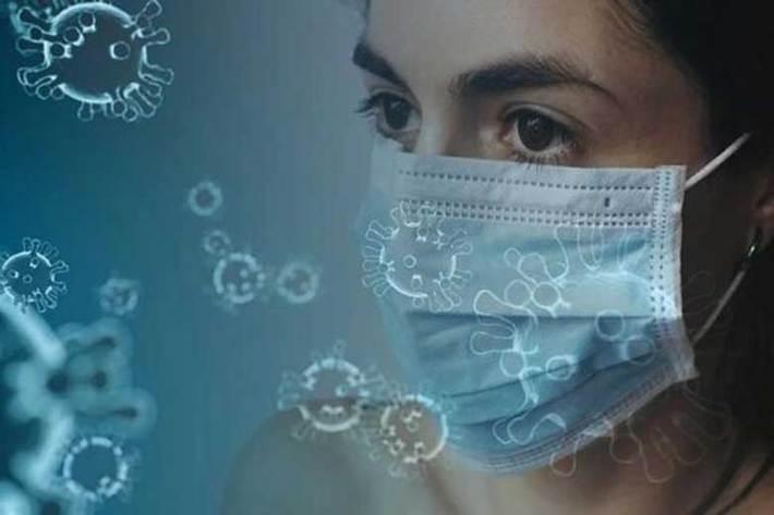 کروناویروس سلول های روده را آلوده می نماید