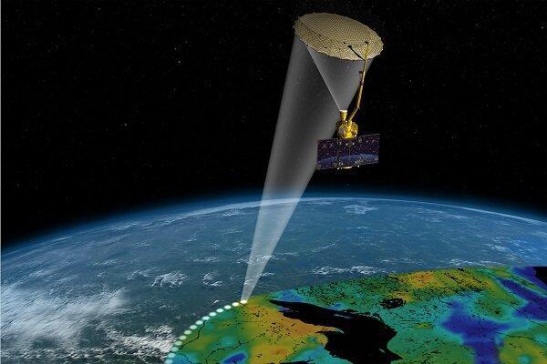 تکالیف فضایی برنامه ششم تا خاتمه سال انجام می گردد