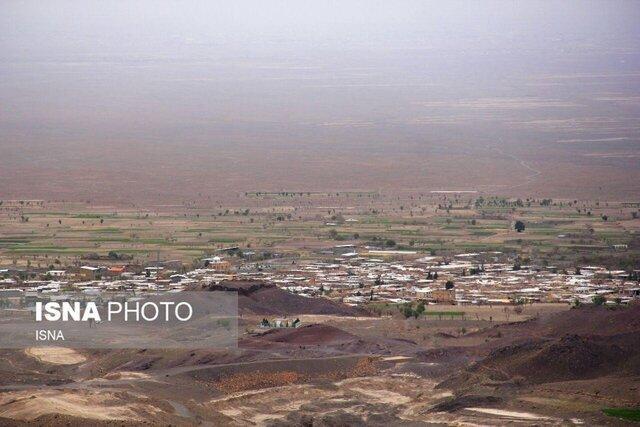 ردپای زیبد گناباد در طولانی ترین واقعه تاریخی شاهنامه فردوسی