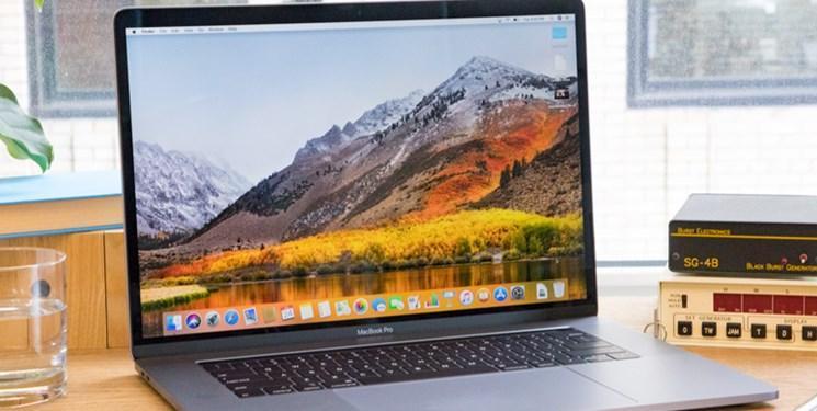 اپل مک بوک ایرهای قبل از سال 2013 را بازنشسته کرد