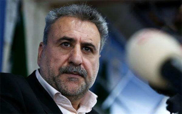 فلاحت پیشه: بعضی کشورها بدشان نمی آید ایران و آمریکا گوشه رینگ به هم ضربه بزنند