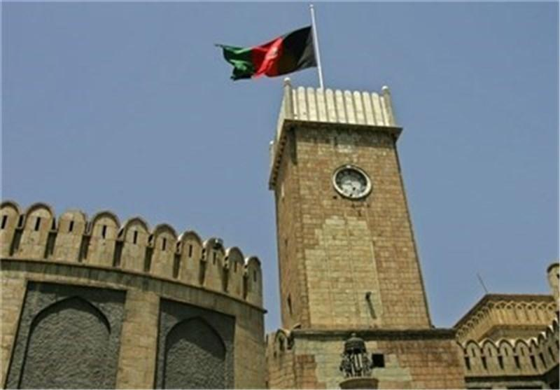 هیئت فنی طالبان به کابل رفت