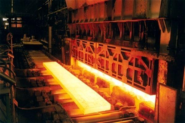 وجود دلالان، علت اصلی نوسان غیرمنطقی قیمت فولاد و آهن