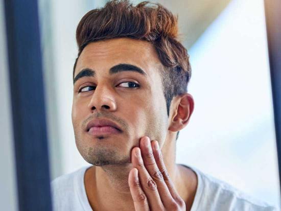 انواع جوش صورت و روش های درمانی آن ها
