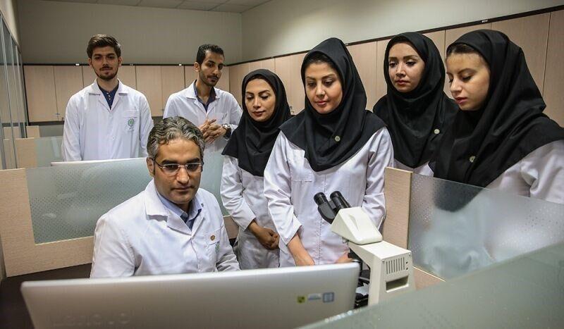خبرنگاران برگزاری امتحانات دروس تخصصی رشته های علوم پزشکی از اول مرداد
