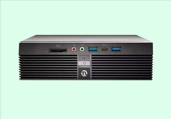 معرفی مینی کامپیوتر شیائومی با پردازنده اینتل و قیمت بسیار مناسب
