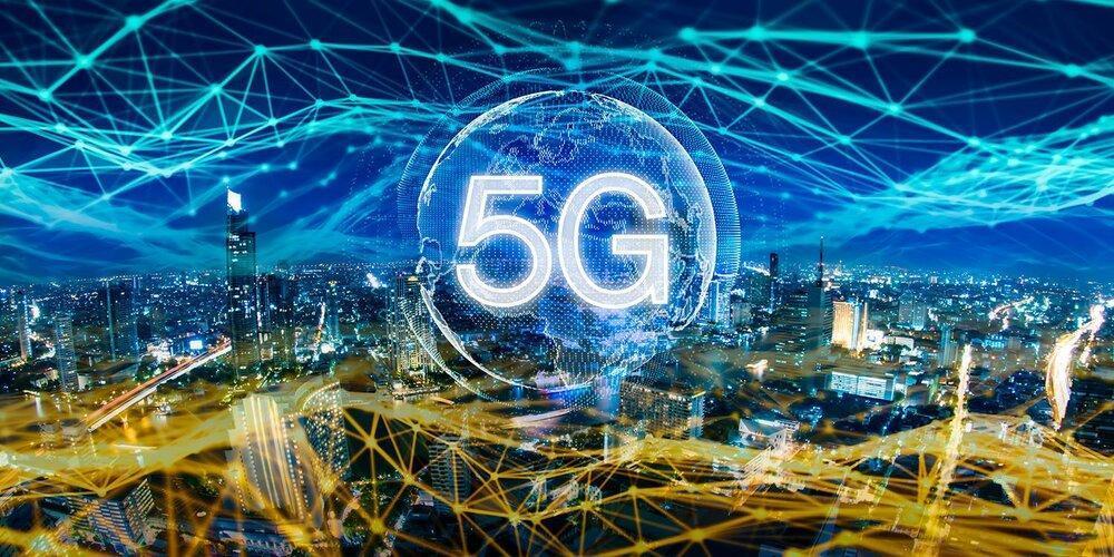 پیاده سازی 5G در کشور، نمایشی نیست