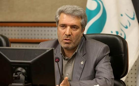 معافیت تولیدکنندگان صنایع دستی از پرداخت مالیات