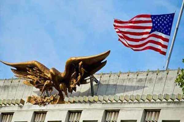 سفارت آمریکا عامل حمله مرگبار الرضوانیه بغداد