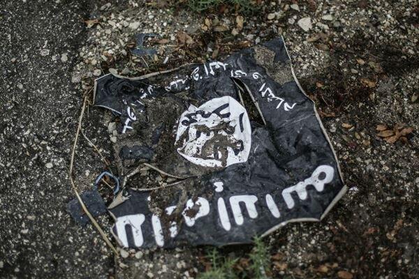 داعش مسئولیت حمله تروریستی وین را برعهده گرفت