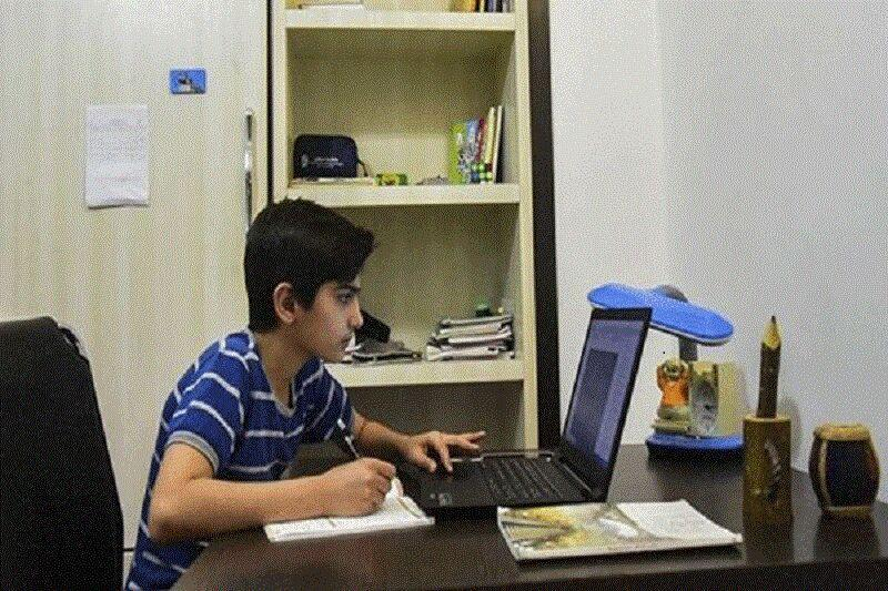 خبرنگاران تعطیلی آموزش های حضوری مدرسه های استان بوشهر یک هفته تمدید شد
