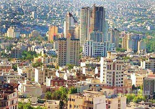 تشکیل کمیته اضطراری ستاد کرونا در منطقه هفت تهران