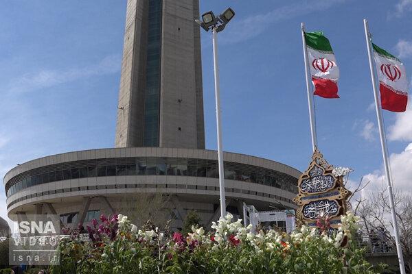 افتتاح مترو برج میلاد در هفته آینده