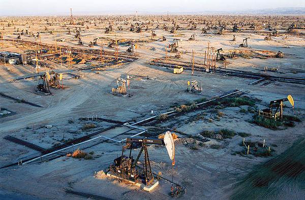 تأثیر پیروزی جو بایدن بر صنعت نفت و گاز آمریکا ، انقلاب نفت شیل به تاریخ می پیوندد؟
