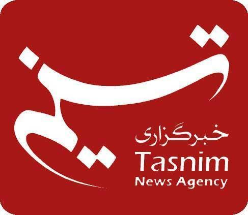 رایزنی ظریف با نماینده سازمان ملل در امور سوریه