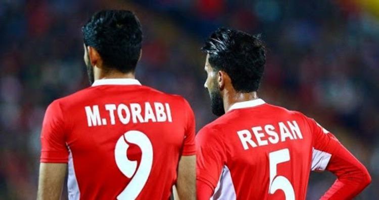 شایعه هیجان انگیر در باشگاه پرسپولیس: ستاره های قطر رفته برمی گردند؟