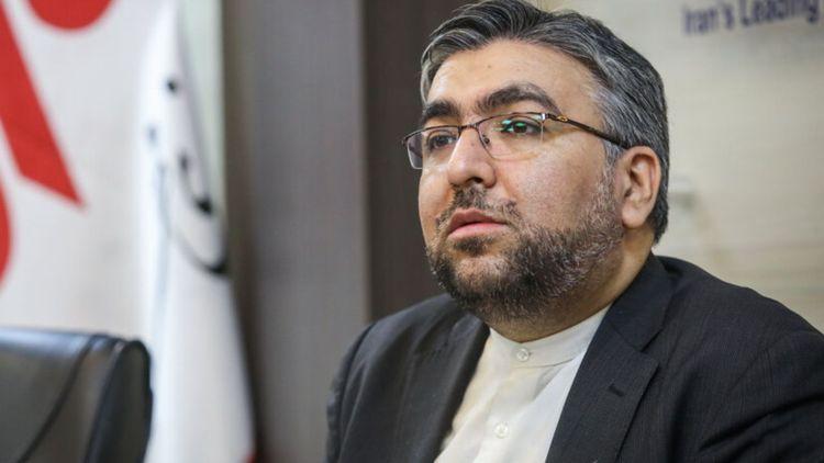 تصویب خروج ایران از پروتکل الحاقی در کمیسیون امنیت ملی