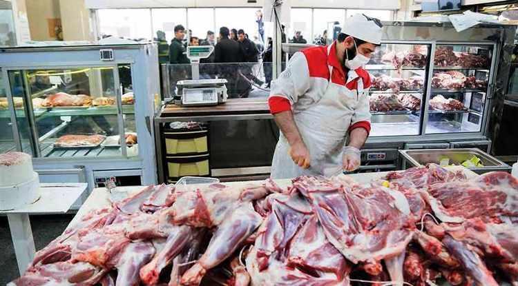 اختلاف قیمت گوشت، مرغ و میوه؛ از میادین تره&zwnjبار شهرداری تا بازار