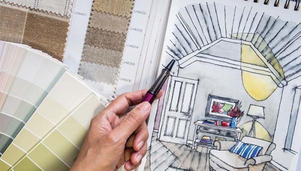 14 سبک پرطرفدار طراحی داخلی منزل