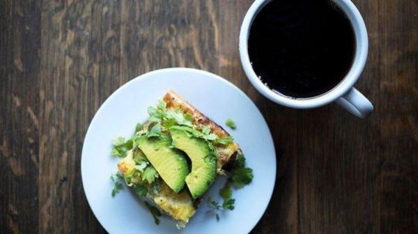 8 راه عالی و ساده برای افزایش متابولیسم بدن