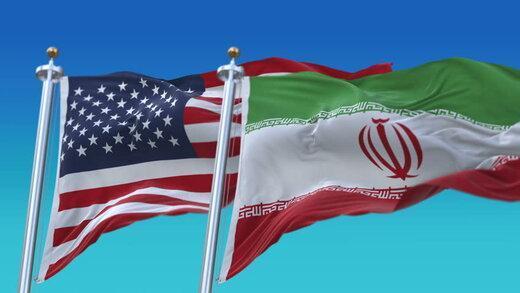 تصمیم تازه ترامپ درباره ایران