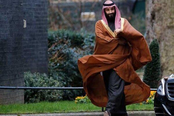 عربستان چطور از پاسخگویی در برابر جنایات خود طفره می رود؟