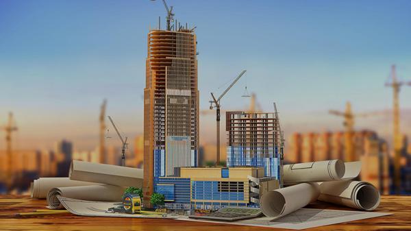 همایش ملی فناوری های نوین صنعت ساختمان در دانشگاه سجاد مشهد برگزار می نماید