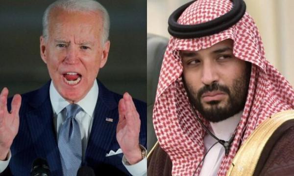 سرانجام همکاری اطلاعاتی آمریکا با عربستان در جنگ یمن