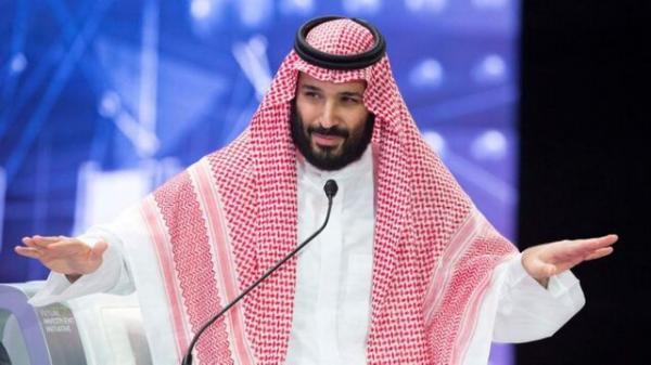 دادستانی آلمان شکایت کیفری علیه بن سلمان را آنالیز می نماید