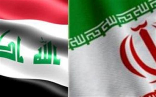 مسئولان عراقی: ایران مطالبات خود را به دلار می خواهد