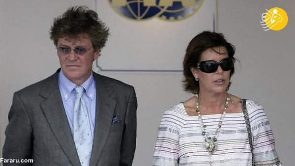 (تصاویر) فروش قصر خانوادگی به قیمت یک یورو!
