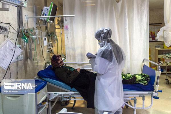 خبرنگاران 9 شهر خوزستان در شرایط زرد کرونا قرار دارند