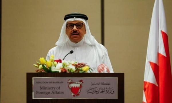 بحرین از برنامه شبکه الجزیره قطر رسما شکایت کرد