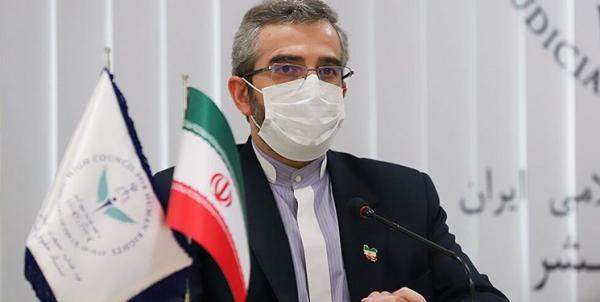 سازمان ملل شرایط زندانیان ایرانی خارج از کشور را آنالیز کند، آمریکا و چند کشور اروپایی ناقض اصلی حقوق بشر در ایران هستند خبرنگاران