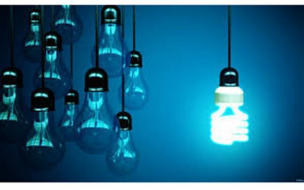 انجام چه کارهایی می تواند مصرف برق و گاز را کاهش دهد؟