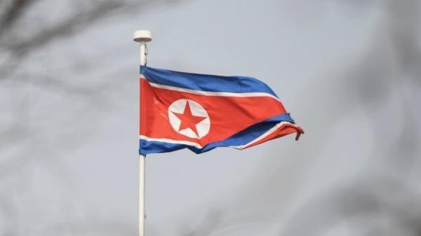 کره شمالی: دولت بایدن اولین گام اشتباه را برداشته است