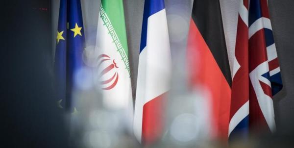 پاریس: ایران با نقض بیشتر برجام پویایی مذاکرات کنونی را تضعیف نکند