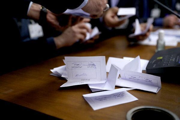 موانع انتخاباتی 1400 برای 14فدراسیون، سهم وزارت سلطانی فر چقدر است