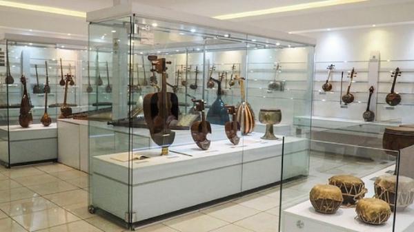 موزه های تهران هم تعطیل شدند