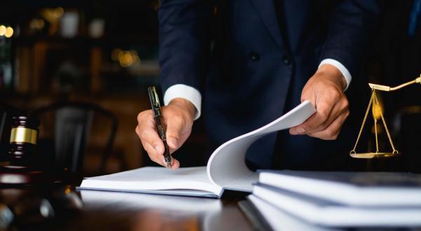 راه اندازی سامانه ای آنلاین برای افزایش کیفیت دسترسی به خدمات حقوقی