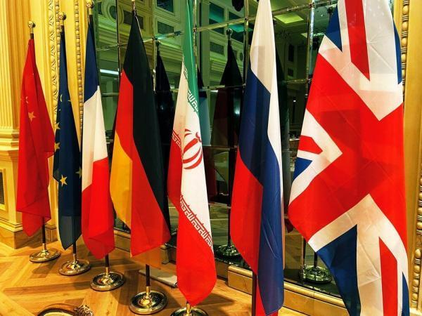 جلسه اعضای برجام با آمریکا بدون حضور ایران