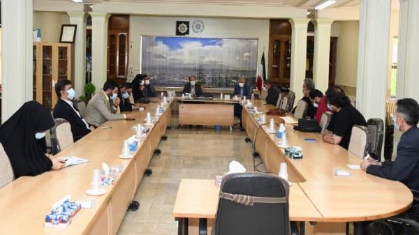 چهارمین نکوداشت روز شهرکرد برگزار می گردد
