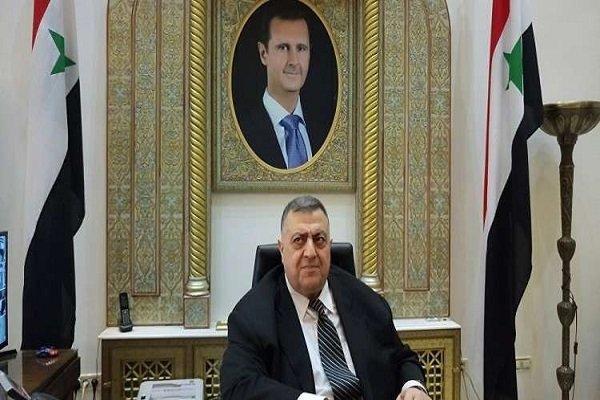 تا به امروز 16 نفر برای انتخابات ریاست جمهوری سوریه نامزد شده اند
