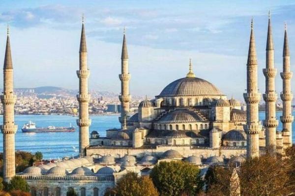 کرونا چه بلایی بر سر ترکیه آورد؟