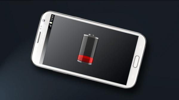 روش های افزایش عمر باتری گوشی اندروید و آیفون